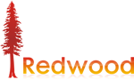 Redwood-Logo