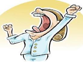 yawning_cartoon