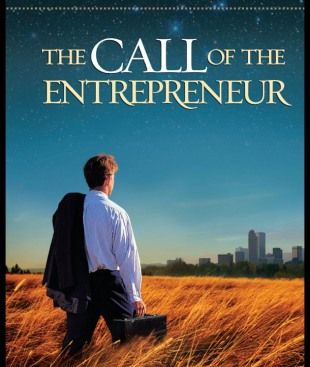must-see-doc-call-of-entrepreneur