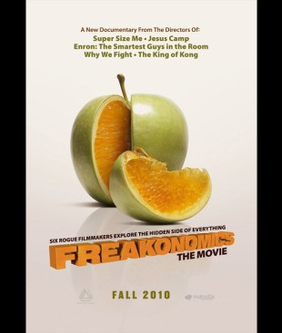 must-see-doc-freakonomics