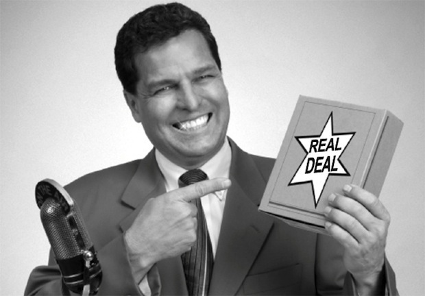 advertising-salesman