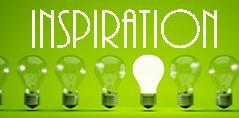 Inspiration (RIM)