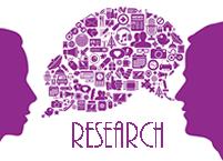 Research (RIM)
