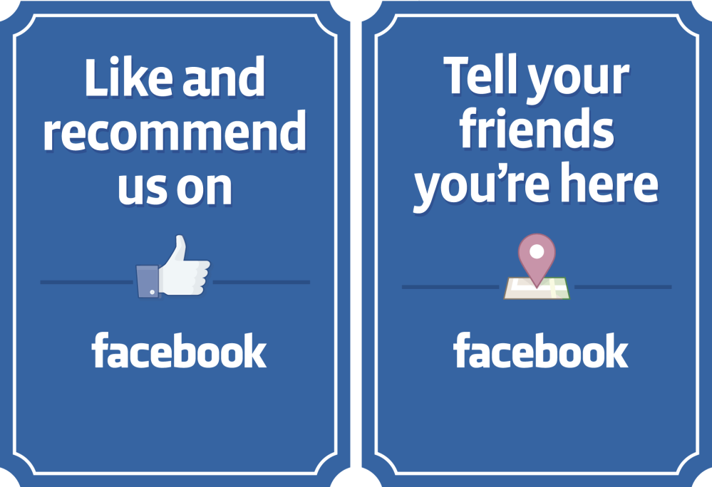 facebook-poster