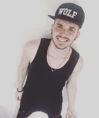 2016-09-08-16_24_28-brandon-wolf-hill-brandonwolfhill-%e2%80%a2-instagram-photos-and-videos