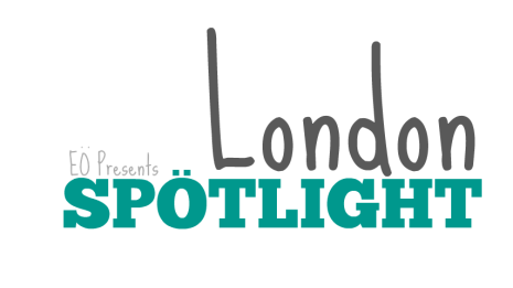 london-spotlight