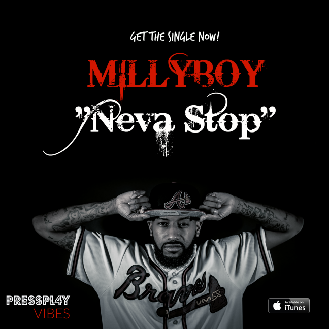 MillyBoy Neva Stop.png