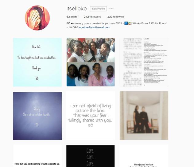2016-11-15-19_22_47-eo-itselioko-%e2%80%a2-instagram-photos-and-videos