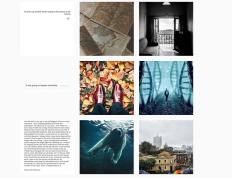 2016-11-15-19_23_44-eo-itselioko-%e2%80%a2-instagram-photos-and-videos