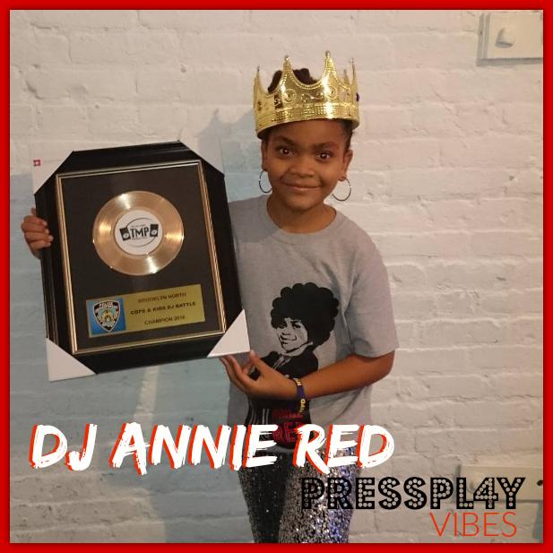 DJ Annie Red.png