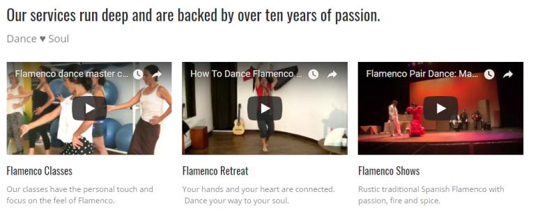 2017-11-19 19_08_49-Professional Flamenco Dancers Andalucia teach with soul.
