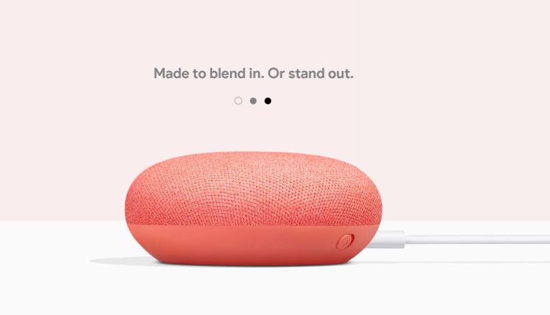 2018-06-12 15_34_01-Google Home Mini – Smart speaker for any room – Google Store.png