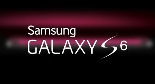 Galaxy-S6-edge-main1